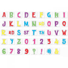 balloon letters anagram sticker letter for balloon from category stickers