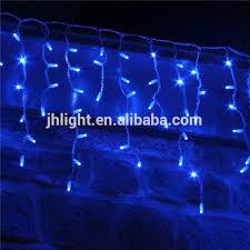 bright white christmas lights string lights led icicle christmas lights white noma icicle lights
