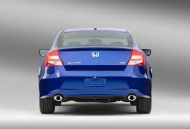 lexus ct200h vs honda accord honda releases info and images of revised 2011 accord clublexus