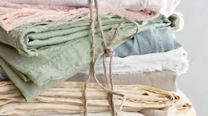 affordable linen sheets best cooling sheets health
