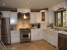 kitchen country kitchen cabinets cabinet reviews wholesale