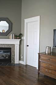 best 25 gray wall colors ideas only on pinterest gray paint best 25 gray wall colors ideas only on pinterest gray paint colors grey walls and grey room