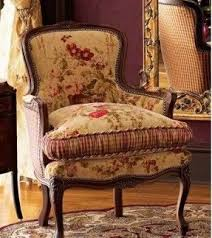 country chairs best 25 country chairs ideas on country