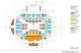 ankara arena multi functional sports hall openbuildings