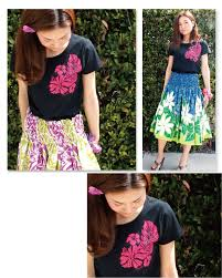 808store rakuten global market hawaiian hula t shirts t shirt