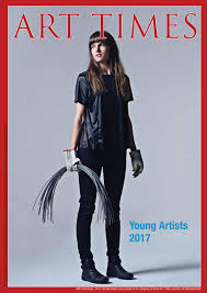 south african art times november 2016 by south african art times