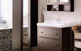 Small Bathroom Ideas Ikea Ikea Vanity Bathroom Brilliant Wonderful Amazing Fixtures Ikea In