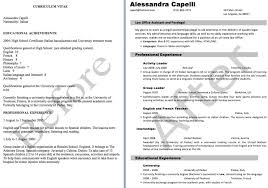 skill resume 11 examples of skills for a writi peppapp