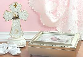 christening gift baptism gifts christening gifts