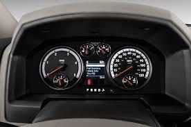 Dodge Ram Cummins 2012 - 2012 ram 2500 reviews and rating motor trend