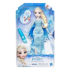 disney frozen elsa u0027s magical story cape disney