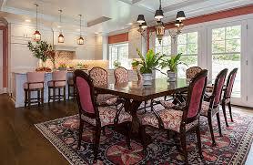 design a custom home lake geneva wisconsin custom home builders lowell mgmt
