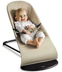 siège sauteur bébé siège sauteur balance de babybjörn en coton walmart canada