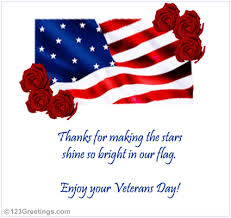 veterans day cards veterans day thanks free veterans day ecards greeting cards
