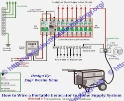 mx321 circuit diagram avr generator voltage regulator u2022 wiring