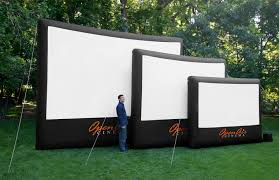 home movie theater screen outdoor home movie theater home design ideas