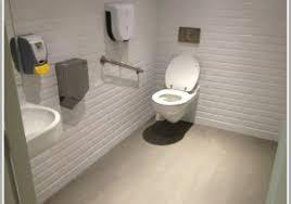 siege toilette pour handicapé siege toilette pour handicapé 912327 salle de bain handicap leroy