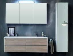 designer bathroom furniture bathrooms design bathrooms luxury bathroom cabinets contemporary