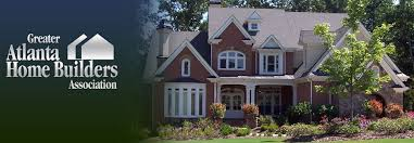 new homes search home builders and new homes for sale greater