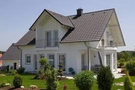 Suche Einfamilienhaus Haus Dahlie K 103 Hausbau Suche