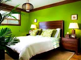 bathroom winsome room design for men tropical bedroom decorating