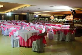 best convention hall in bangalore hotelempire