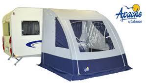 Porch Caravan Awnings For Sale Apache Monte Carlo Caravan Porch Awning For Sale
