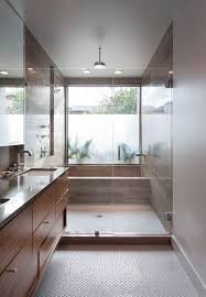 All In One Bathtub And Shower Best 25 Wet Room Bathroom Ideas On Pinterest Tub Rustic