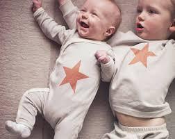 matching pajamas etsy