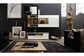 New Living Room Furniture New Modern Living Room Furniture Mento By Hülsta Digsdigs