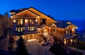 mansions designs modern mansions design ideas 12608