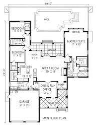 100 slope house plans laguna 278 home designs in cairns g j