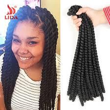 latch hook hair pictures new hot medium box braids freetress bulk crochet latch hook