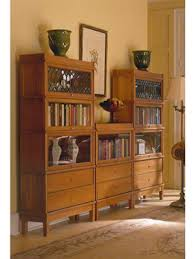 Barrister Bookcases With Glass Doors Lizell Office Furniture Bookcases Modular Barrister Bookcase