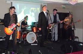 wedding band play bradley s the wedding band
