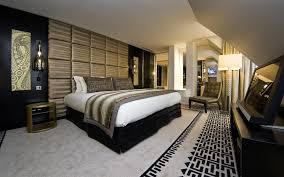 decoration chambre hotel luxe elégant dcoration architecture htel de luxe avec suites