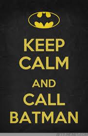 Batman Memes - batman memes dustpun