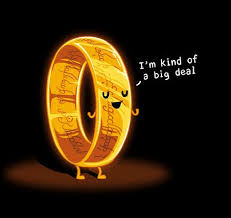 One Ring To Rule Them All Meme - 313 best one ring to rule them all images on pinterest lord of the