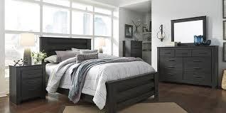 Palliser Bedroom Furniture by Madison U0027s Furniture U2013 Madison U0027s Furniture