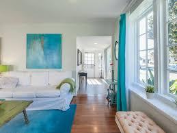 chic beachy 3bedroom remodeled house slee vrbo