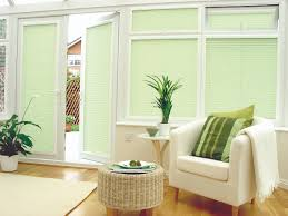 conservatory blinds very nice blinds