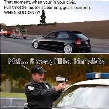 Project Car Memes - 73 best love my teggys images on pinterest honda civic dream cars