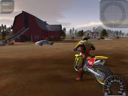 motocross madness pc game download microsoft motocross madness 2 download jottedorthopedics cf