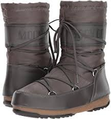 womens boots boots shipped free at zappos