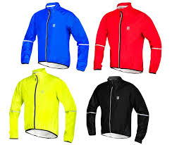 cycling waterproofs altura pocket rocket waterproof cycling jacket xxl only
