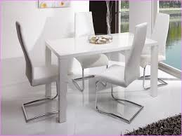 Small Dining Tables And Chairs Uk 32 Small Dining Table And Chair Sets 25 Best Ideas About Dining