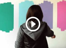 beautiful color combinations painting ideas purewow