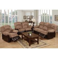 Living Room Sets Living Room Collections Sears - Living room sets