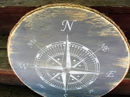 wood compass wall 50 best compas table images on compass compass