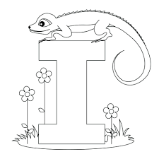 alphabet coloring pages letter e preschool p kindergarten b for